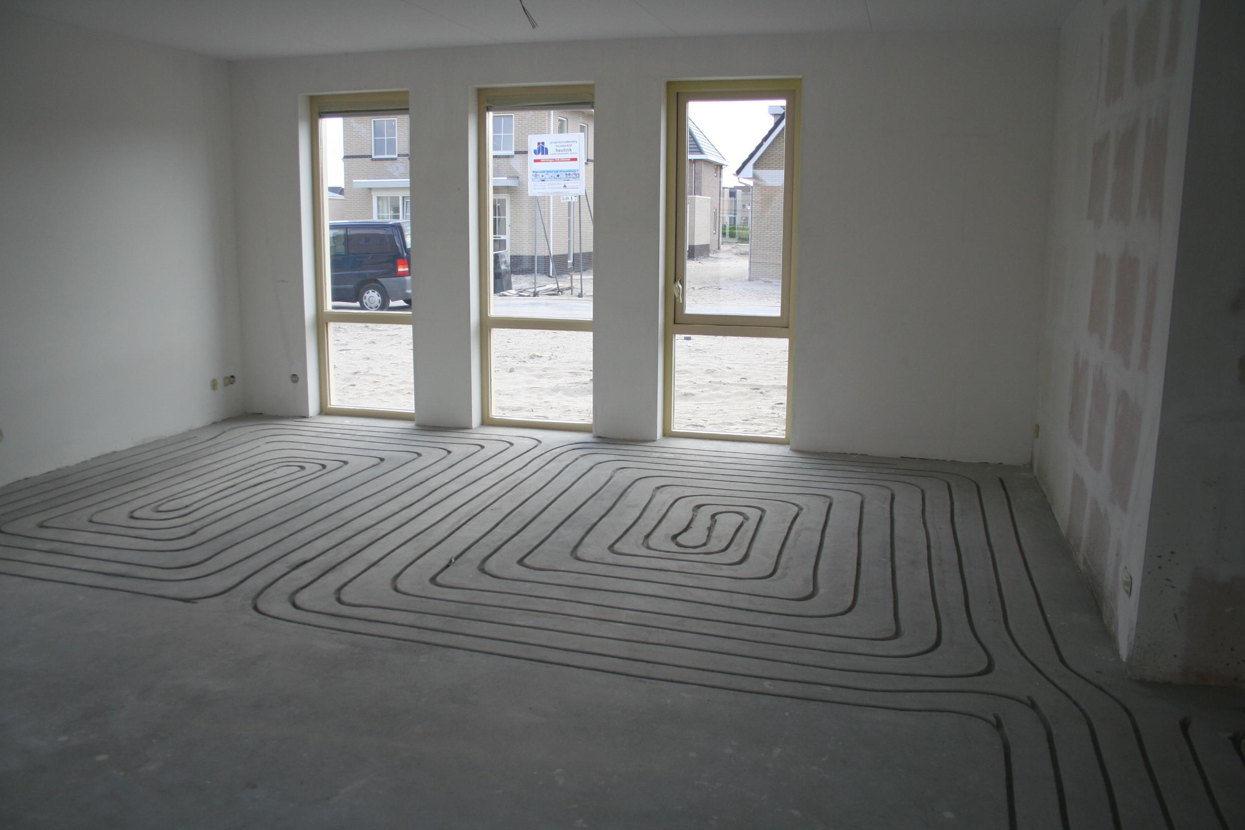 vloerverwarming bedrijf.nl -